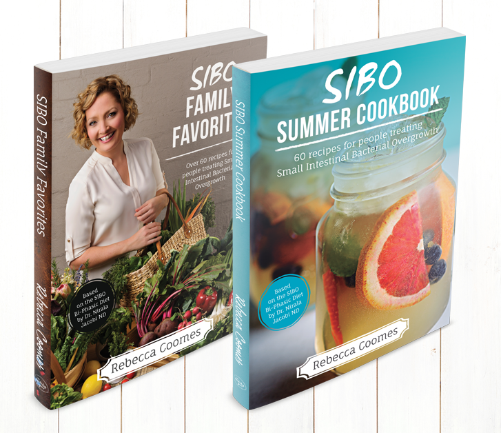 QuinTron-SIBO-Cookbook