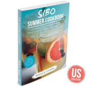 SIBO-Cookbook-Family-Favorites