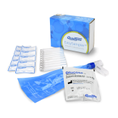 SIBO Breath Test Kit