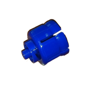 13mm Vial Adapter